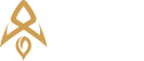 pme pmi mag logo